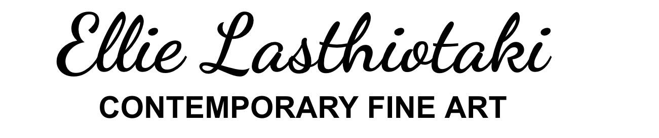 Ellie Lasthiotaki Logo